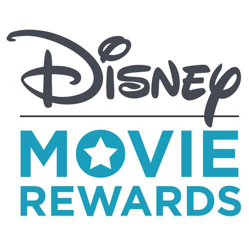 Disney Movie Rewards Offering Discount on Funko's Disney Treasures!