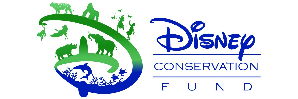 The Disney Conservation Fund Names the Recipients of its 2016-2017 Grants