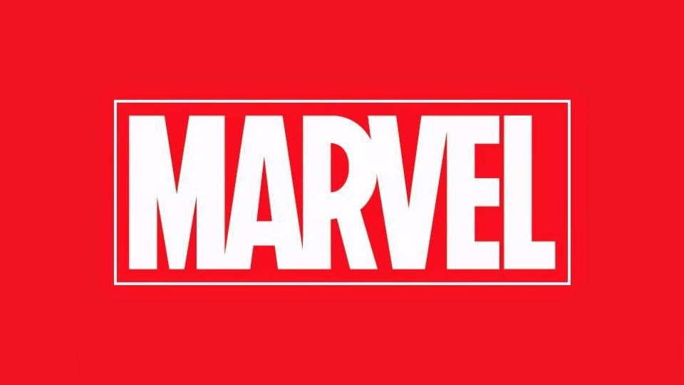 Marvel Announce New Warriors Show Featuring Squirrel Girl