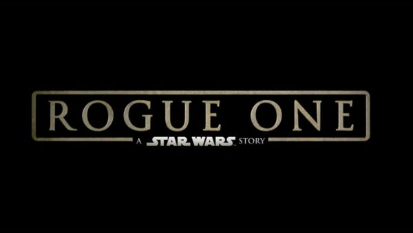 New Star Wars Plushies and Rogue One Pops Coming This Summer