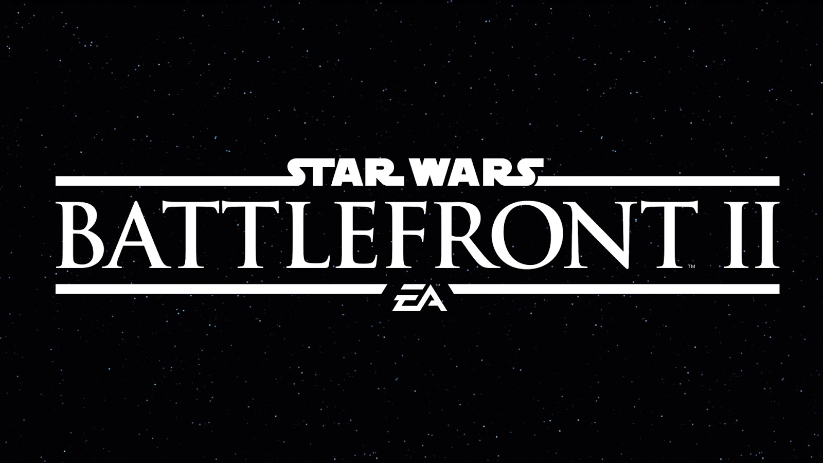 Star Wars Battlefront 2 To Have Three Times The Content Of The Original
