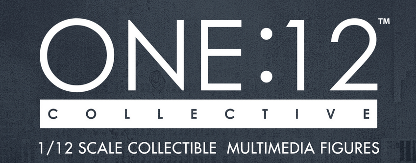 Three NEW Marvel One:12 Collective Exclusives Coming to PREVIEWS