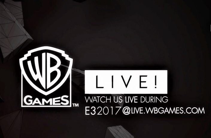 WB Games To Stream LEGO Marvel Super Heroes 2 From E3
