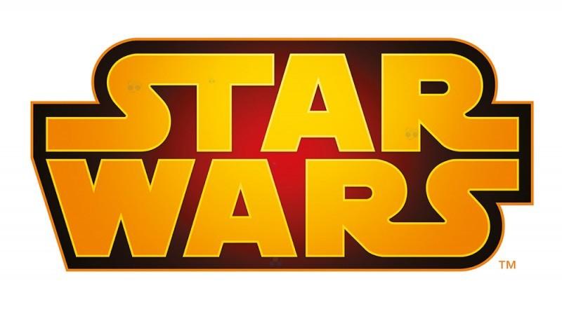 Two Star Wars Pop Vinyls Triple Packs Coming To Walmart