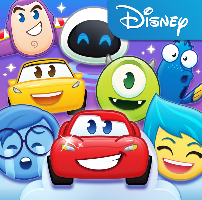 NEW CARS 3 CONTENT RACES ONTO DISNEY APPS AND GAMES