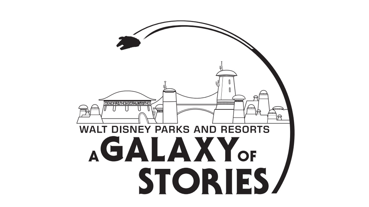 'A Galaxy of Stories' Coming To D23 Expo