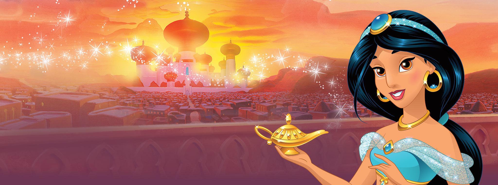 Disney Princess Supercute Plushes Wave 2 Coming Soon