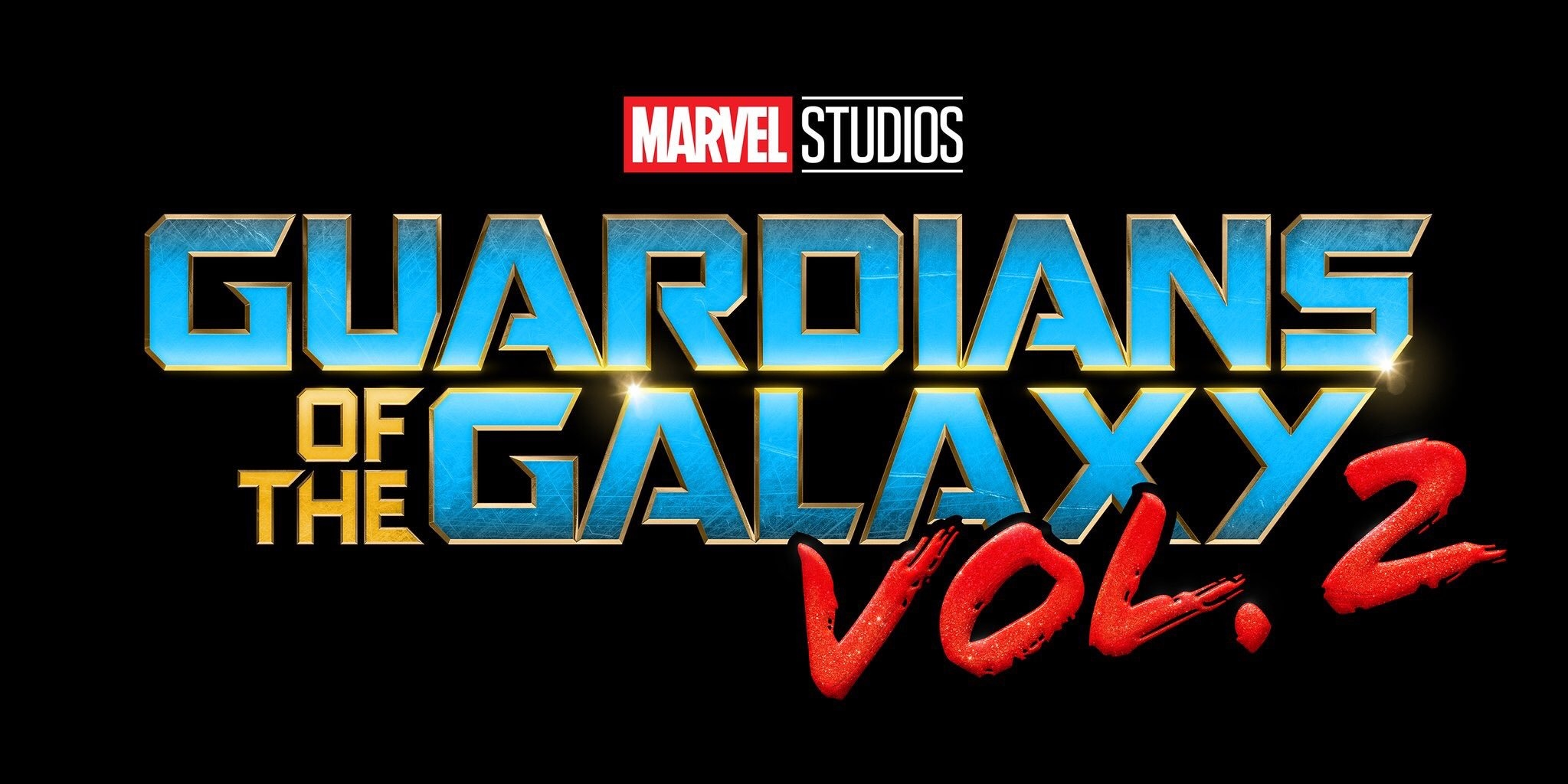 GUARDIANS OF THE GALAXY VOL. 2 On Digital Aug 8 & 4K Ultra HD & Blu-ray Aug 22