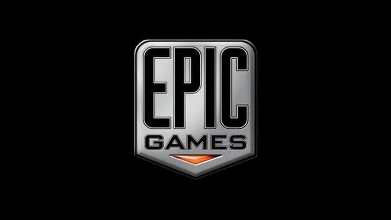Epic Games Included In Disney's Accelerator Program