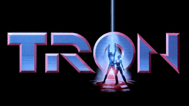 Tron Dorbz Coming Soon