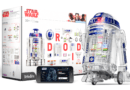 littleBits Star Wars Droid Inventor Kit Named To TTPM Most Wanted List
