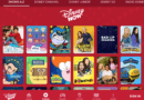 Disney Kids Cable Channels Unified In 'DisneyNOW' App