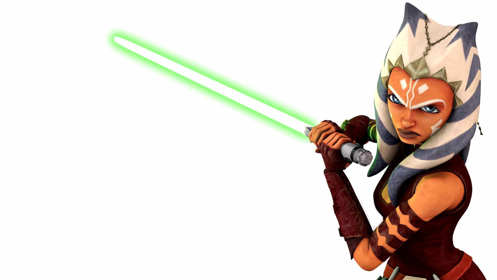 Star Wars Ahsoka Amp Marvel Moon Knight Hot Topic Exclusive Pop Vinyls Coming To Stan Lee S Lacc