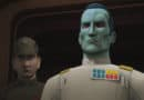 Star Wars Thrawn Sequel Novel Announced At NYCC