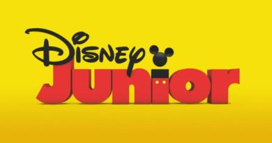 'Disney Junior Play Dates' To Take Place At Simon Malls Across The US