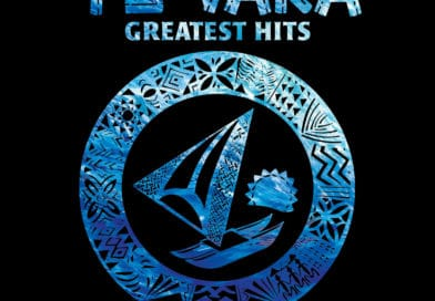 Te Vaka: Greatest Hits – Songs That Inspired Moana Review