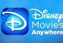 """'Disney Movies Anywhere' Closing Down In Favor Of """"Movies Anywhere"""""""