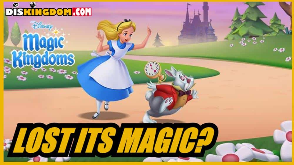 Disney: Losing Magic in the Middle Kingdom Case Solution & Answer