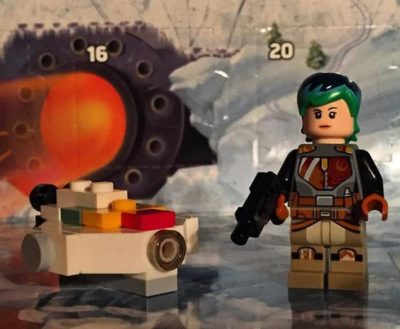 lego advent calendar 2017 star wars instructions