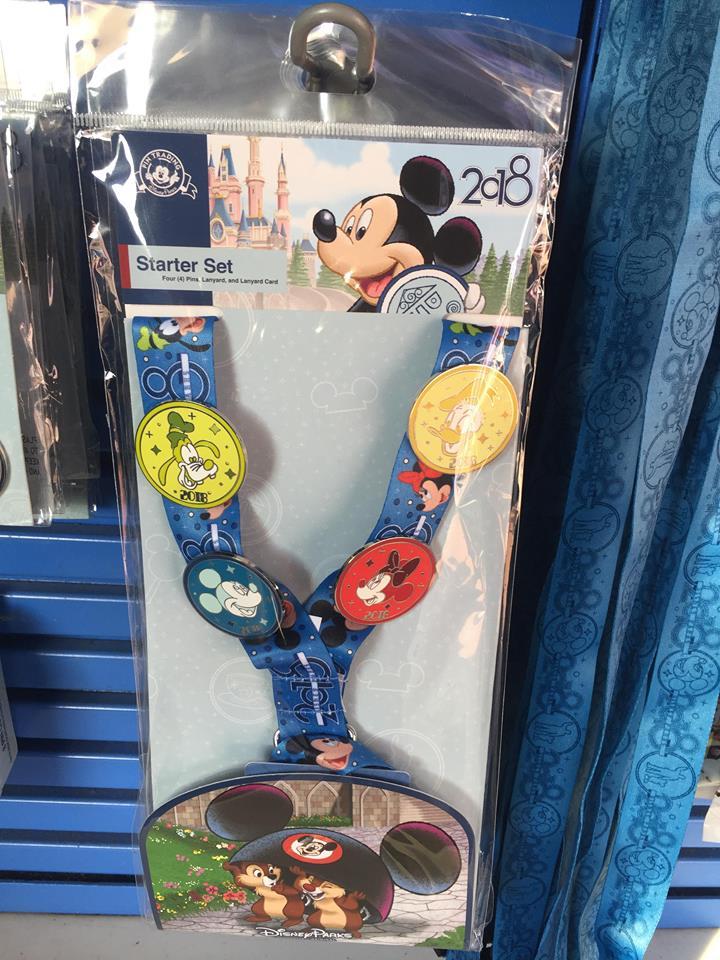 Closer Look At 2018 Walt Disney World Pins Diskingdom Com Disney Marvel Star Wars