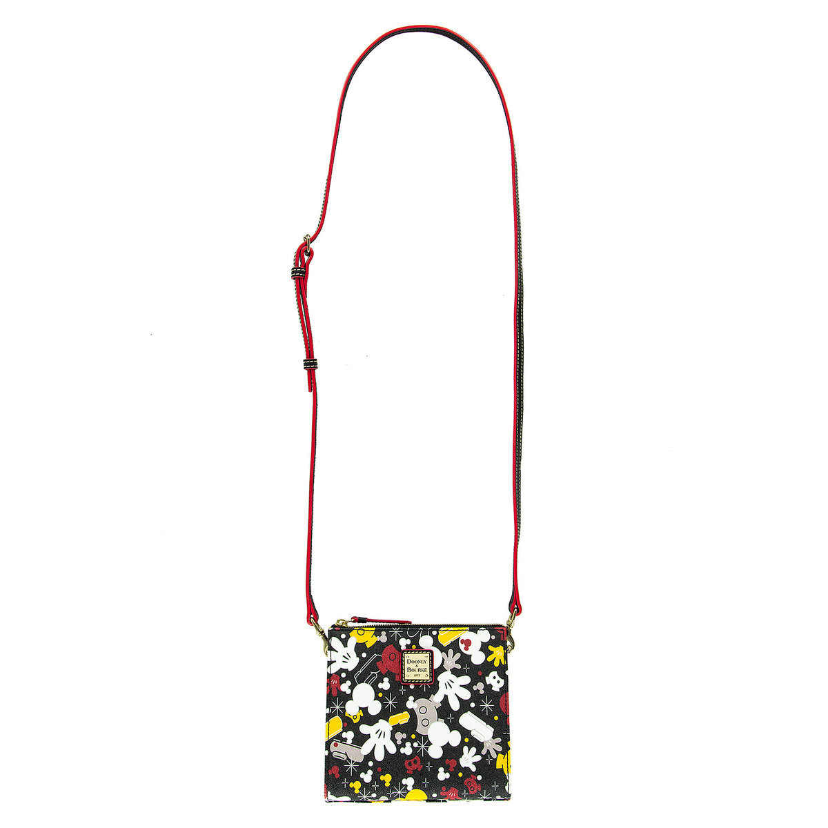 Quot I Am Mickey Mouse Quot Dooney Amp Bourke Collection Out Now