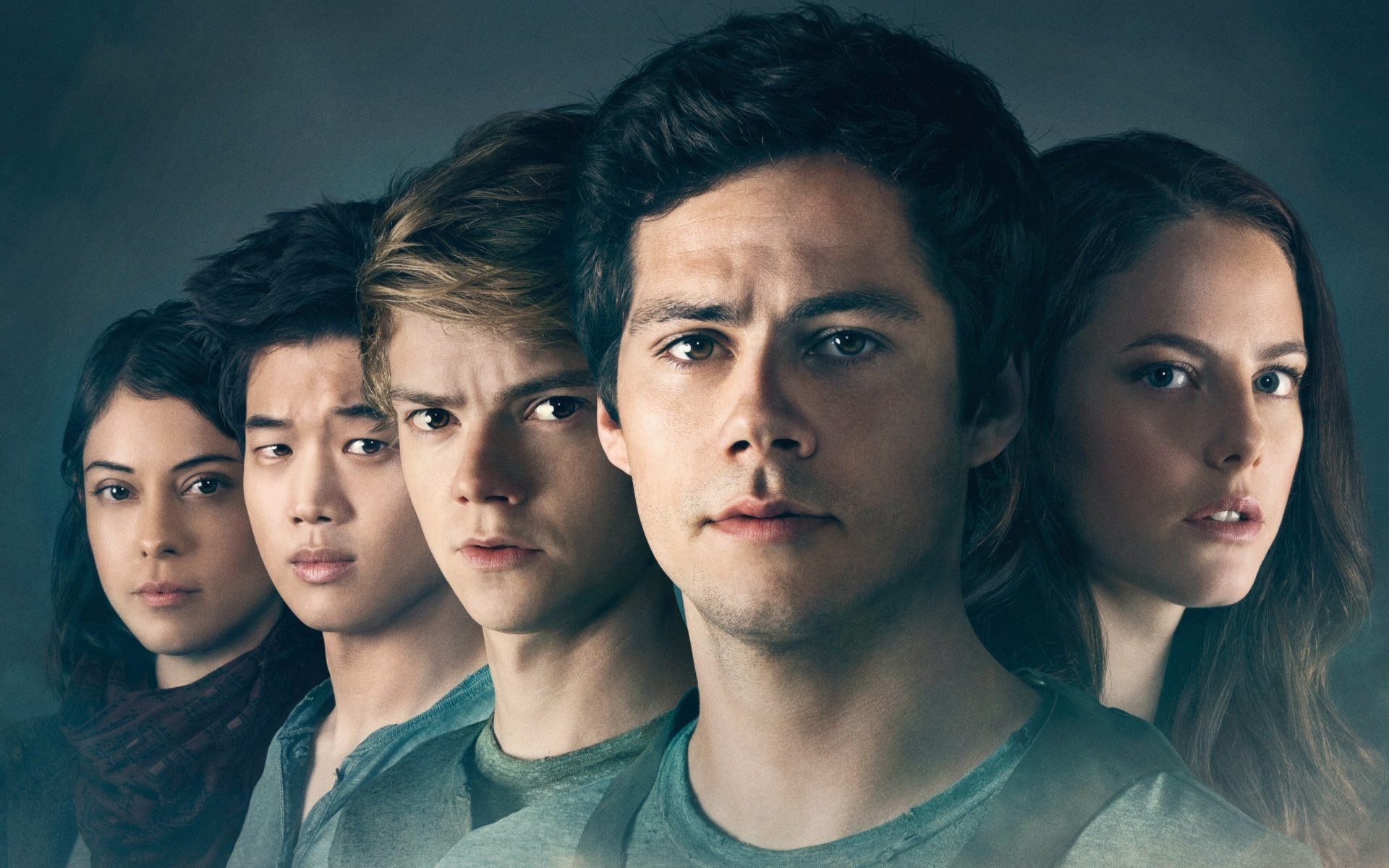 Cast-of-Maze-Runner-the-Death-Cure-2018-1920×1200