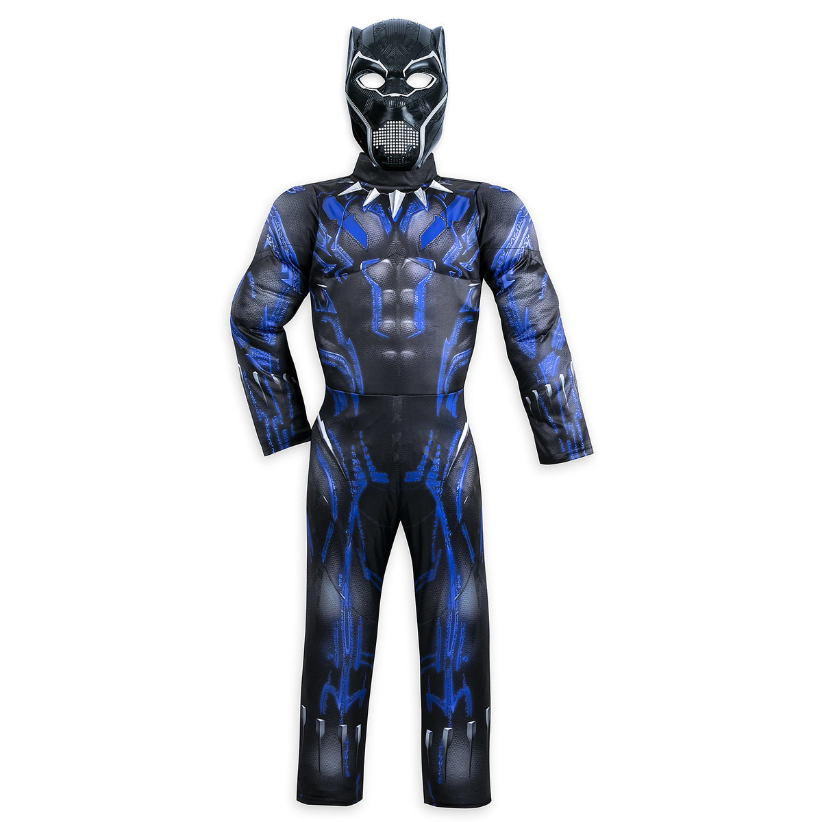 Black Panther Merchandise Out Now Diskingdom Com