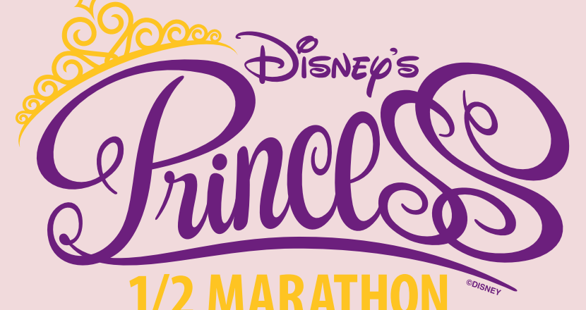 Princess Half Marathon Magicbands & Mobile Phone Cases ...
