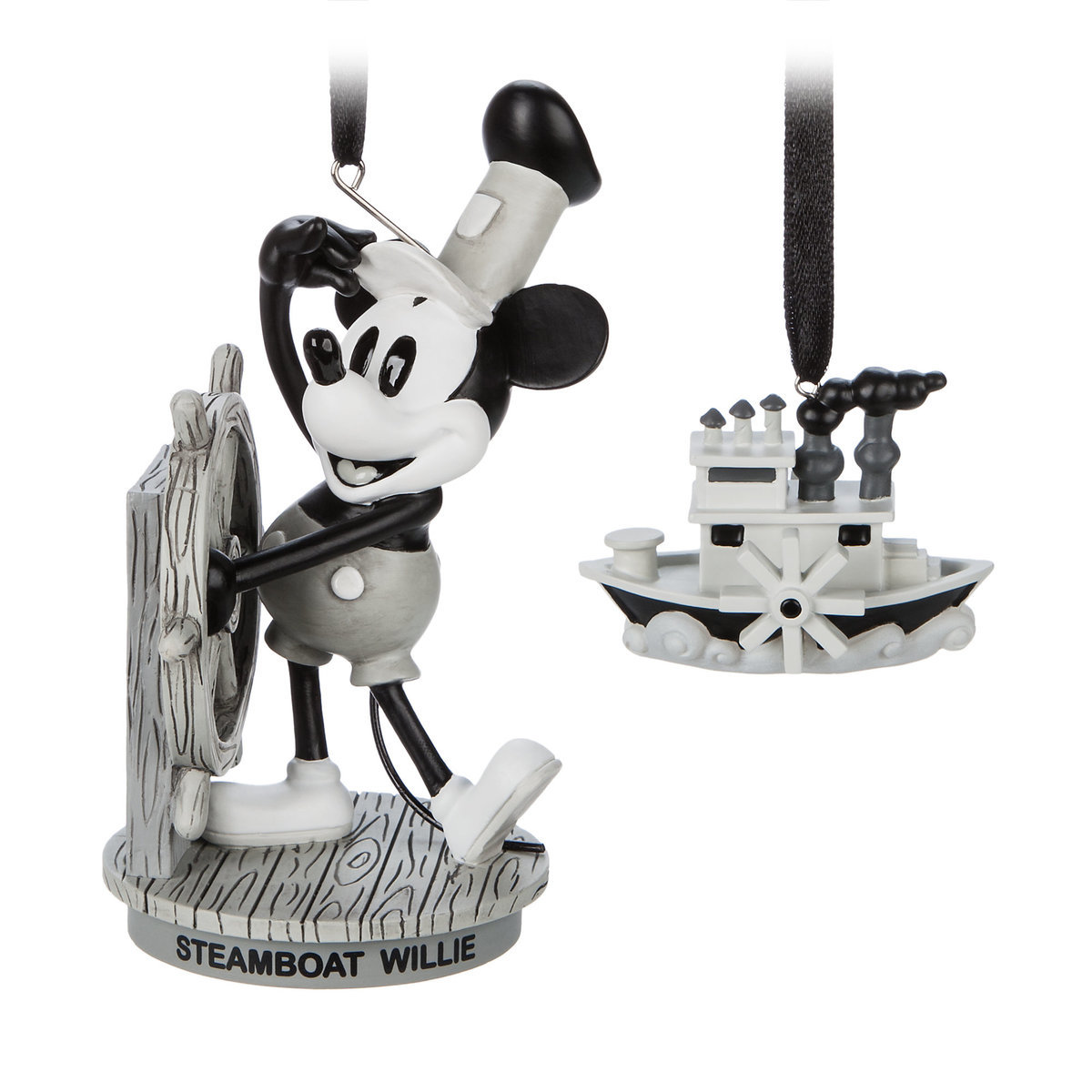 February S Mickey Mouse Memories Collection Out Now