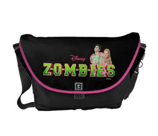 ZOMBIES Collection Out Now | | DisKingdom.com | Disney ...