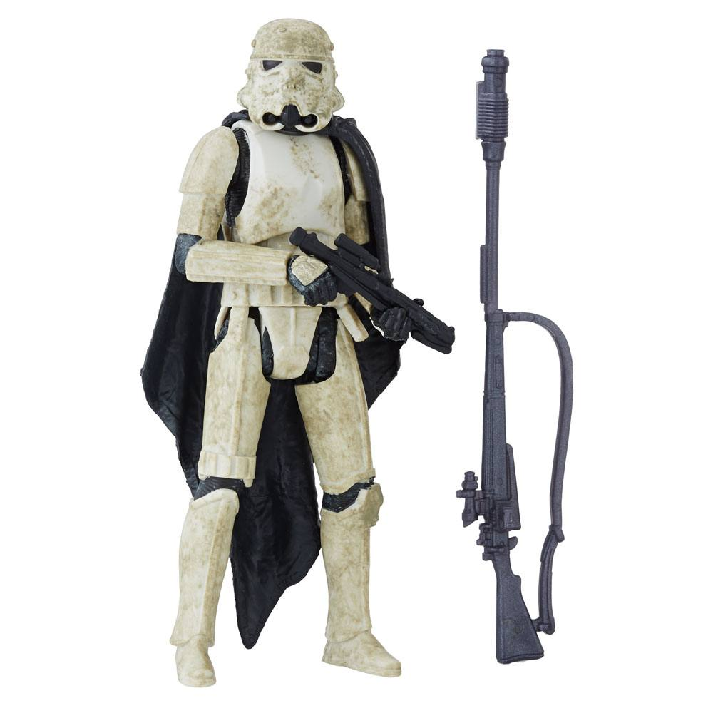 New Star Wars Force Link 2 0 Action Figure Images Released