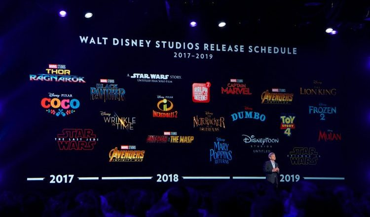 Marvel release dates in Perth