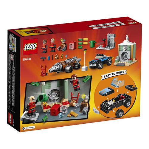 walmart remote control toys with First Images Of Two Incredibles 2 Lego Junior Sets Revealed on Monster Truck Toys together with Helpful Tips On Down To Earth Solutions In Toy Cars Kids also 54987399 together with Jurassic World Toys Pre Orders New Products Live 296704 as well Electric Train Set.