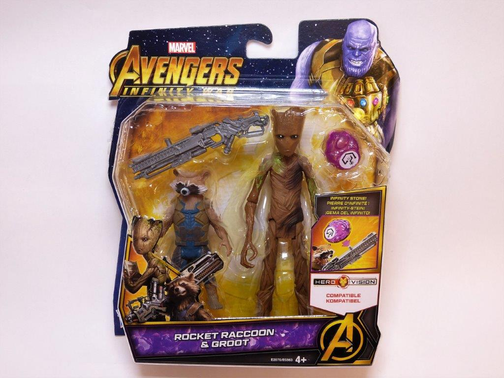 While This Twin Pack Is Only A Little Bit More Expensive Than The Other Figures In This Wave This Pack Will No Doubt Be Very Popular Since Your Getting