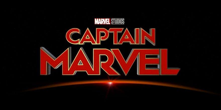 Production Begins On Captain Marvel Diskingdom Com