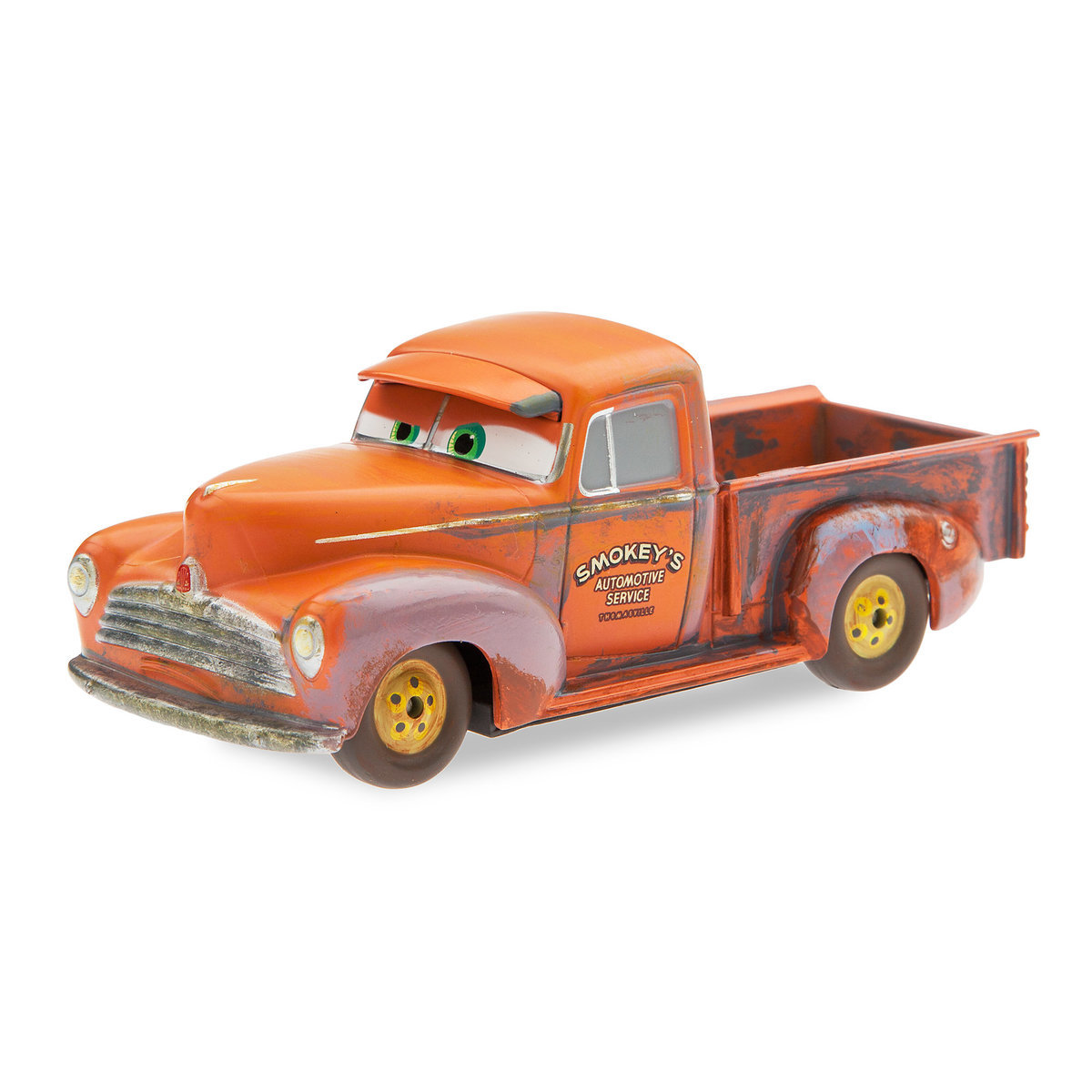smokey die cast car chaser series cars 3 limited release out now. Black Bedroom Furniture Sets. Home Design Ideas