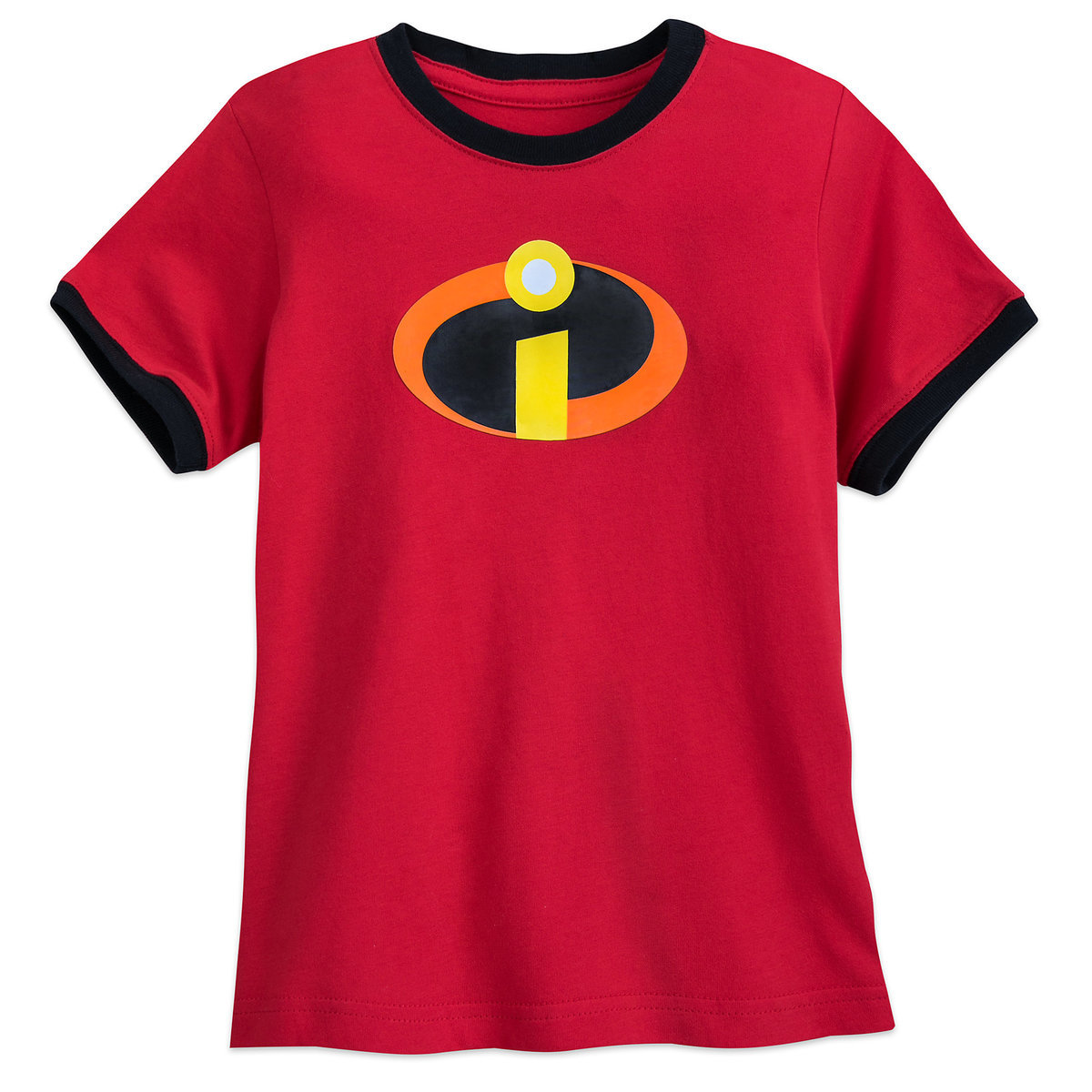 New Incredibles 2 Clothing Collection Released ...