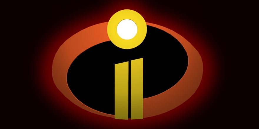 The Incredibles 2 Promotions Campaign Announced Diskingdom Com Disney Marvel Star Wars