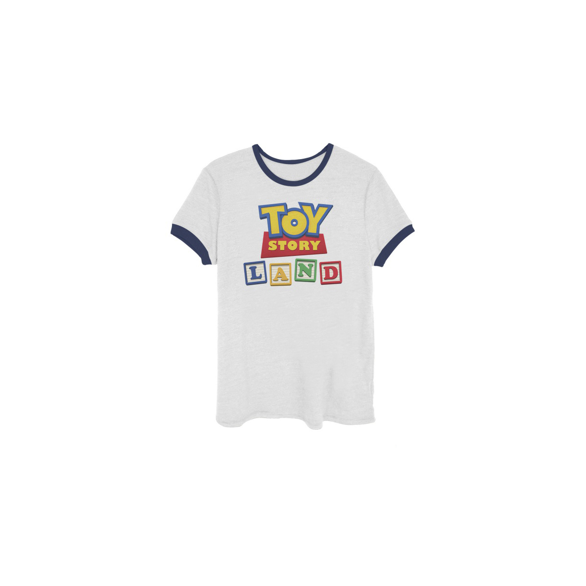 Boxlunch Celebrates Toy Story Land Opening With Nationwide