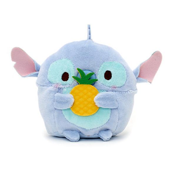 New Stitch Amp Angel Ufufy Released Diskingdom Com