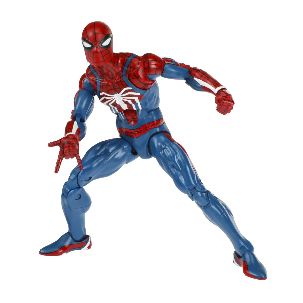 Hasbro Marvel Spider-Man Gamerverse Exclusives Available for Pre ...