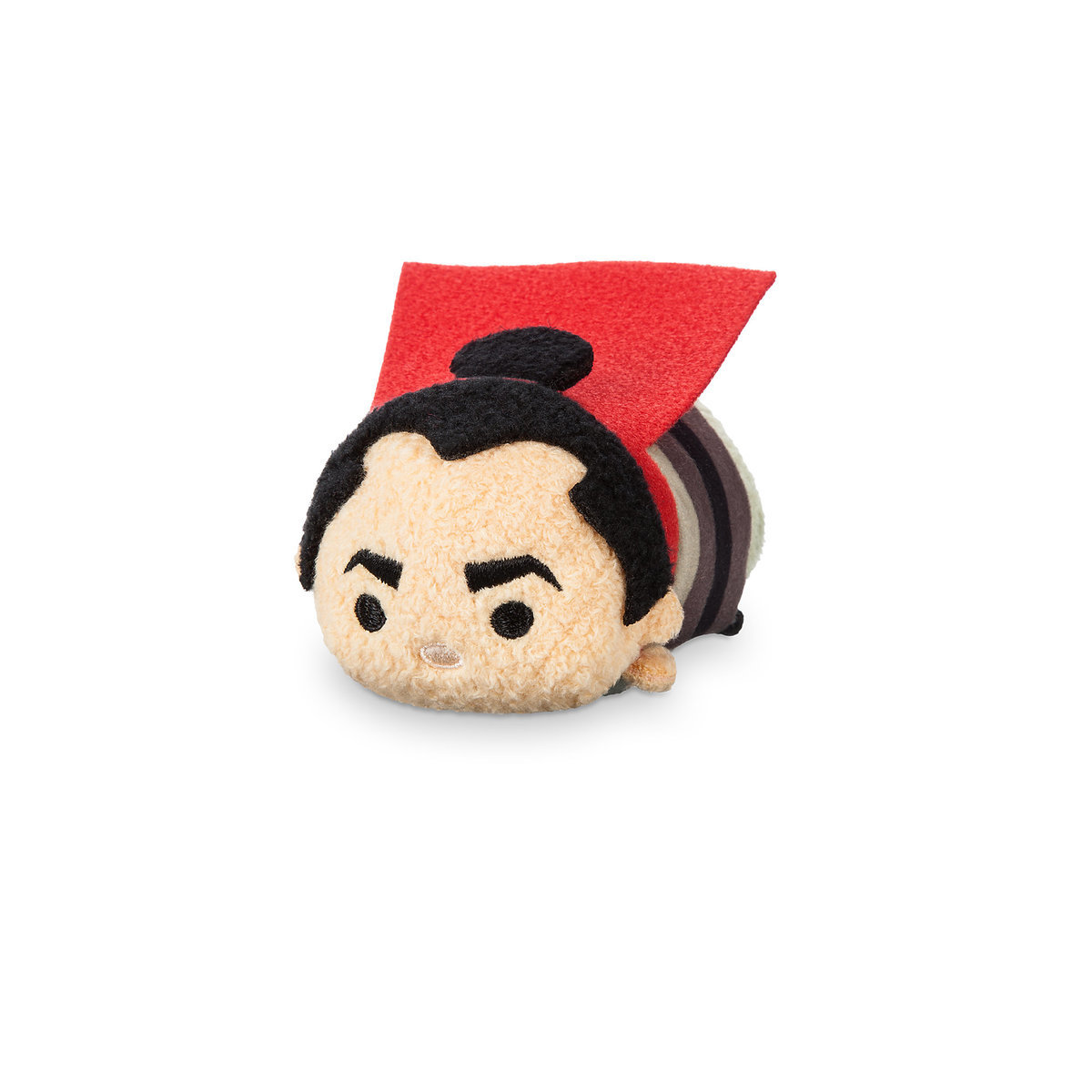 mulan tsum tsum collection out now