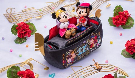cath kidston snow white  u0026 the seven dwarfs collection coming soon