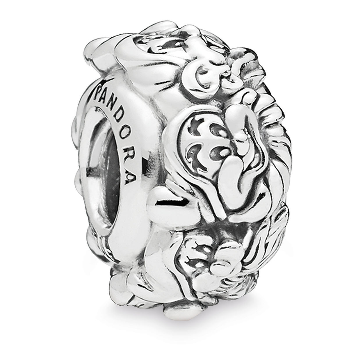 New Pandora Charms Coming Out 2018