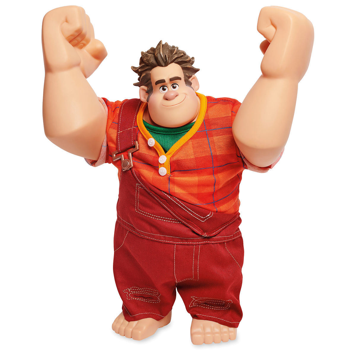 ralph breaks the internet merchandise out now