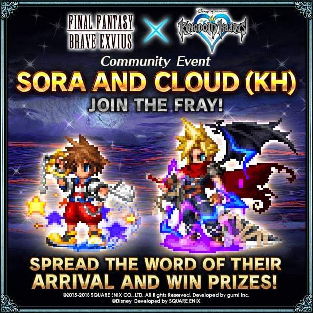 How to play ffbe on pc | How to Play Final Fantasy Brave Exvius on