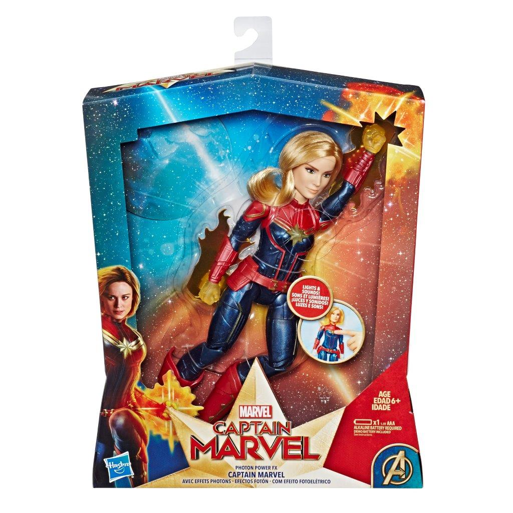 Captain Marvel Dolls Marvel Legends Figures Announced Diskingdom Com Disney Marvel Star Wars Merchandise News 2020 popular 1 trends in novelty & special use, mother & kids, men's clothing, sports & entertainment with captain marvel costume and 1. diskingdom com