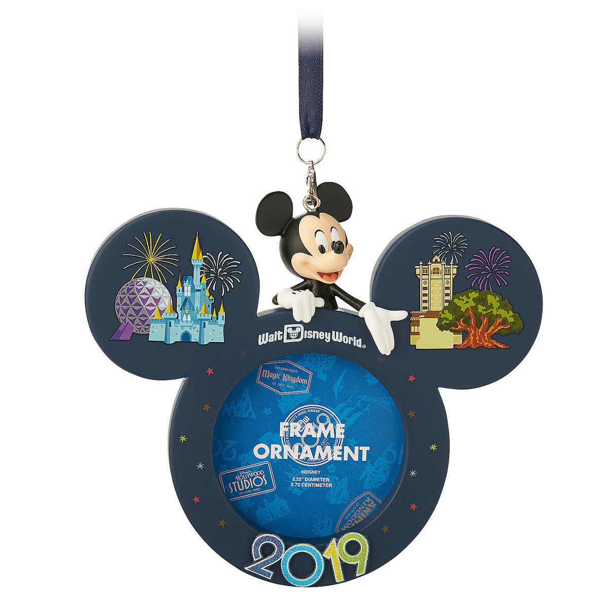 Disney Parks 2019 Collection Out Now