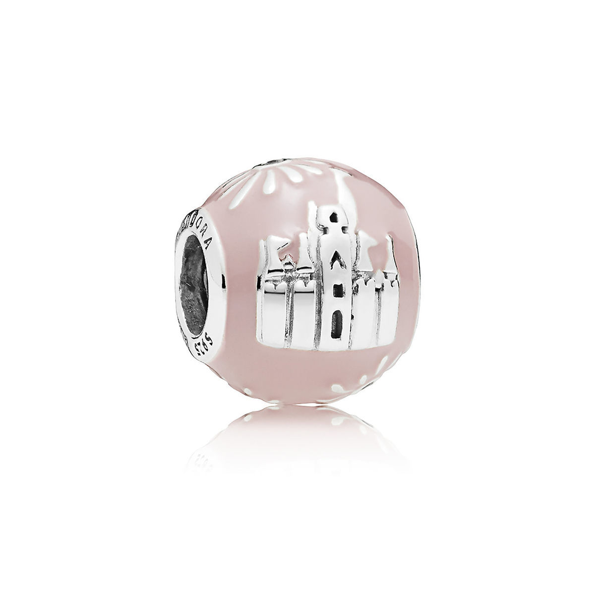 2019 Disney Theme Parks Pandora Charm Out Now