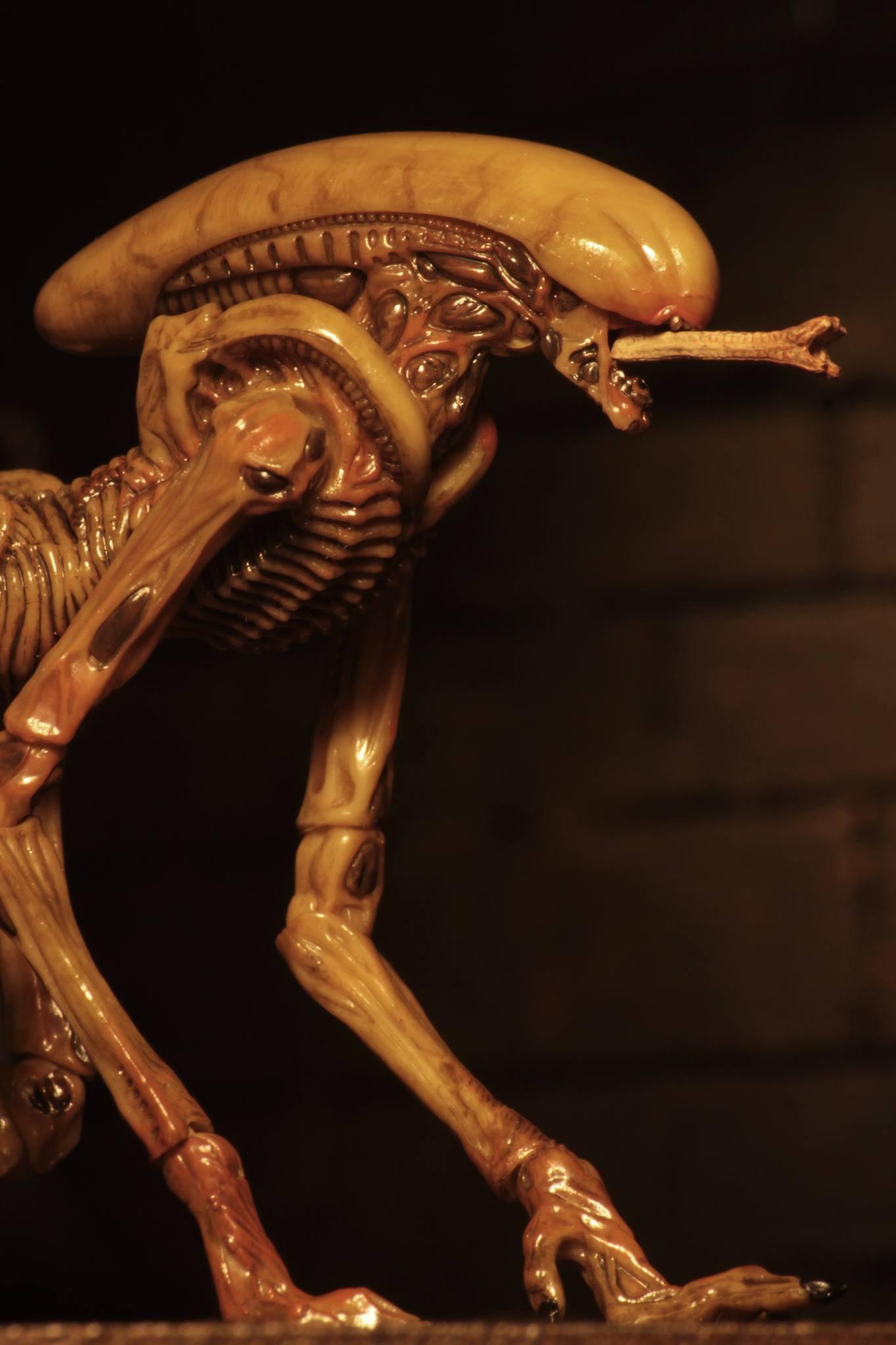 Alien 3 Streamcloud